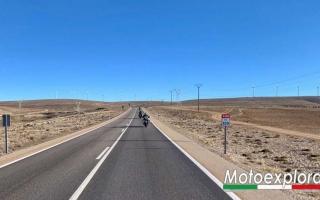 Motoexplora_Andalusia_capodanno_2020-98