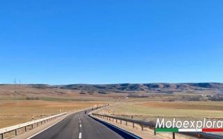 Motoexplora_Andalusia_capodanno_2020-99