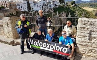2017-05-andalusia-viaggio-08