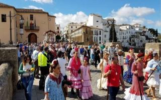 2017-05-andalusia-viaggio-13