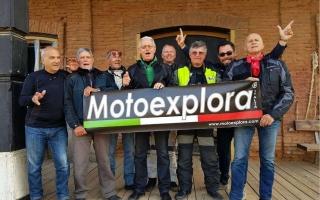 2017-05-andalusia-viaggio-16