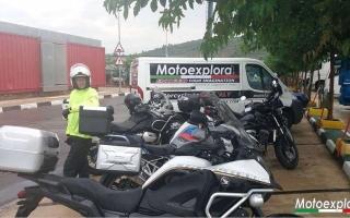 2017-05-andalusia-viaggio-20