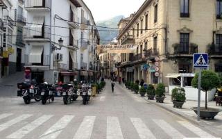 spagna-portogallo-andalusia-2014-19