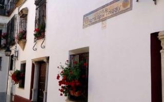 spagna-portogallo-andalusia-2014-21
