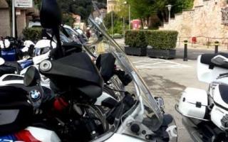 motoexplora-viaggio-in-spagna-aprile-2015-08