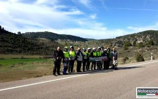 motoexplora-viaggio-in-spagna-aprile-2015-10