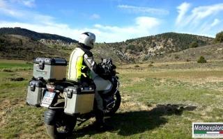 motoexplora-viaggio-in-spagna-aprile-2015-11