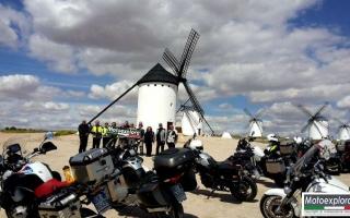 motoexplora-viaggio-in-spagna-aprile-2015-14