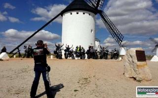 motoexplora-viaggio-in-spagna-aprile-2015-15