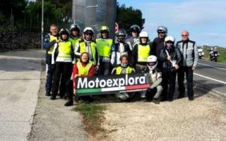 motoexplora-viaggio-in-spagna-aprile-2015-16