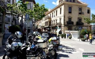 motoexplora-viaggio-in-spagna-aprile-2015-17
