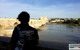 motoexplora-viaggio-in-spagna-aprile-2015-21