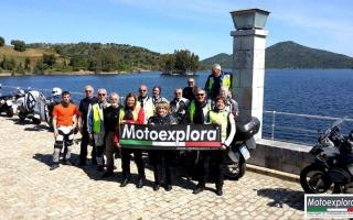 motoexplora-viaggio-in-spagna-aprile-2015-22