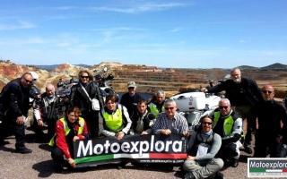 motoexplora-viaggio-in-spagna-aprile-2015-24