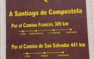 santiago-agosto-2021-14