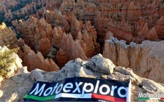 motoexplora-stati-uniti-route-66-2017-04-03