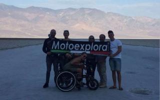 motoexplora-stati-uniti-route-66-2017-04-06