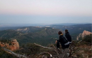 motoexplora-stati-uniti-route-66-2017-04-08