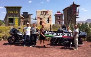 motoexplora-stati-uniti-route-66-2017-04-09