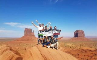 motoexplora-stati-uniti-route-66-2017-04-11