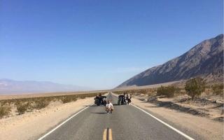 motoexplora-stati-uniti-route-66-2017-04-15