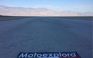 motoexplora-stati-uniti-route-66-2017-04-16