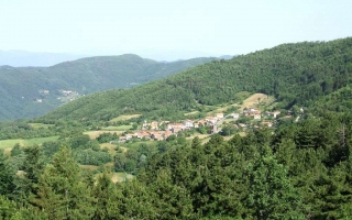 motoexplora-viaggi-in-moto-toscana-garfagnana-giugno-2010-01