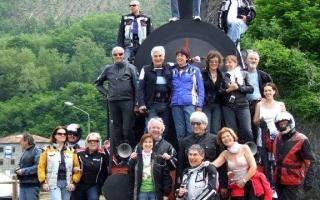 motoexplora-viaggi-in-moto-toscana-garfagnana-giugno-2010-04