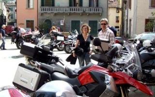 motoexplora-viaggi-in-moto-toscana-garfagnana-giugno-2010-06