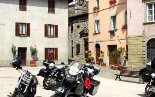 motoexplora-viaggi-in-moto-toscana-garfagnana-giugno-2010-07