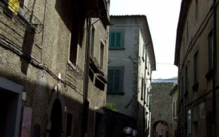 motoexplora-viaggi-in-moto-toscana-garfagnana-giugno-2010-08