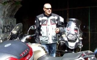 motoexplora-viaggi-in-moto-toscana-garfagnana-giugno-2010-10