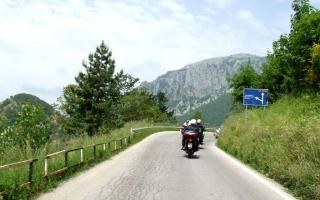 motoexplora-viaggi-in-moto-toscana-garfagnana-giugno-2010-11