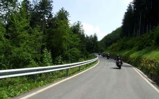 motoexplora-viaggi-in-moto-toscana-garfagnana-giugno-2010-12