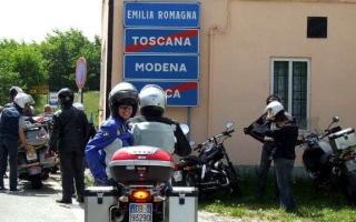 motoexplora-viaggi-in-moto-toscana-garfagnana-giugno-2010-13