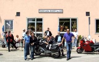 motoexplora-viaggi-in-moto-toscana-garfagnana-giugno-2010-14