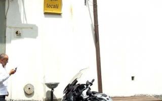 motoexplora-viaggi-in-moto-toscana-garfagnana-giugno-2010-15