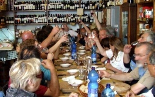 motoexplora-viaggi-in-moto-toscana-garfagnana-giugno-2010-20