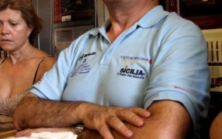 motoexplora-viaggi-in-moto-toscana-garfagnana-giugno-2010-21