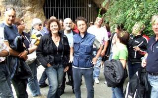 motoexplora-viaggi-in-moto-toscana-garfagnana-giugno-2010-24