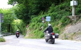 motoexplora-viaggi-in-moto-toscana-garfagnana-giugno-2010-27