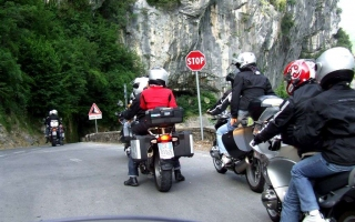 motoexplora-viaggi-in-moto-toscana-garfagnana-giugno-2010-28
