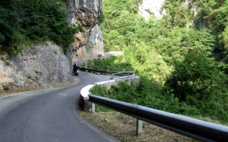 motoexplora-viaggi-in-moto-toscana-garfagnana-giugno-2010-29