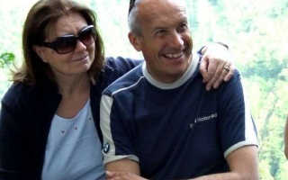 motoexplora-viaggi-in-moto-toscana-garfagnana-giugno-2010-33