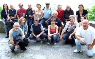 motoexplora-viaggi-in-moto-toscana-garfagnana-giugno-2010-34