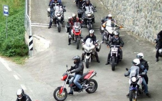 motoexplora-viaggi-in-moto-toscana-garfagnana-giugno-2010-44