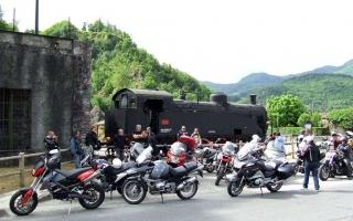 motoexplora-viaggi-in-moto-toscana-garfagnana-giugno-2010-45