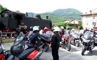 motoexplora-viaggi-in-moto-toscana-garfagnana-giugno-2010-46