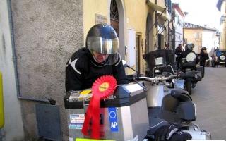 motoexplora-viaggio-in-toscana-marzo-2013-01