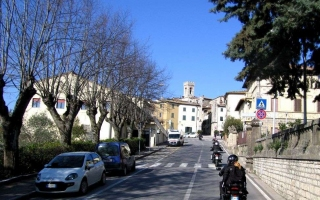 motoexplora-viaggio-in-toscana-marzo-2013-02